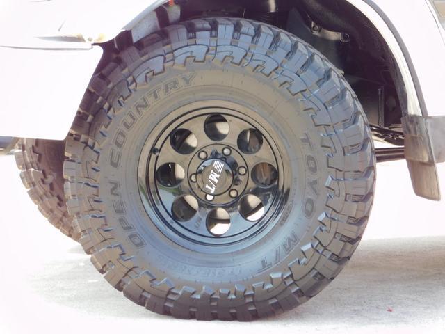 VXリミテッド リフトUP シートカバー 新品パーツ 4WD(5枚目)