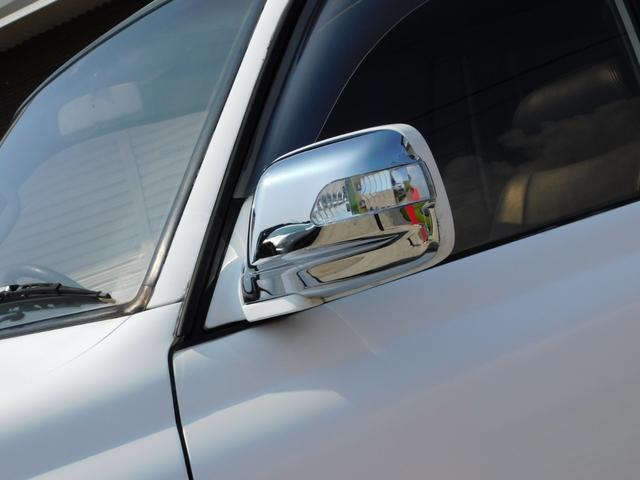 VXリミテッド リフトUP シートカバー 新品パーツ 4WD(9枚目)