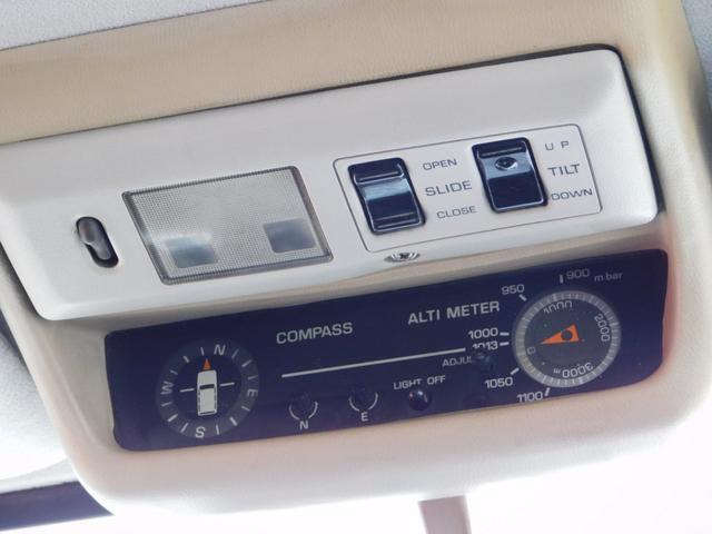 VXリミテッド リフトUP シートカバー 新品パーツ 4WD(13枚目)