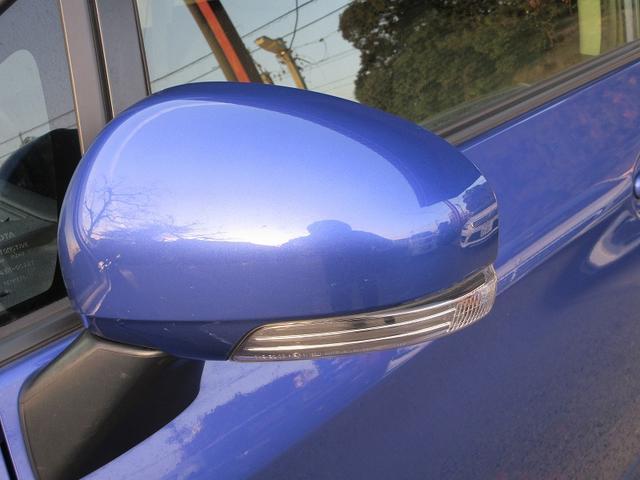 トヨタ ラクティス G HDDナビ フルセグ スマートキー クリアランスソナー