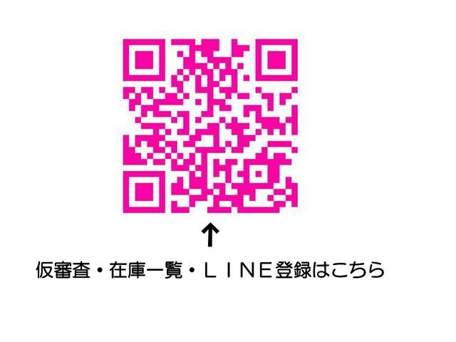 Gエアロ HDDナビ バックカメラ パワースライドドア(3枚目)