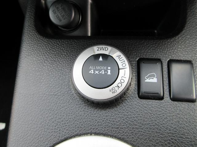 20X HDDナビ ETC タイミングチェーン(10枚目)