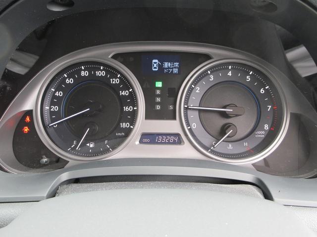 「レクサス」「IS」「セダン」「熊本県」の中古車13