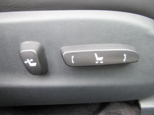 「レクサス」「IS」「セダン」「熊本県」の中古車15