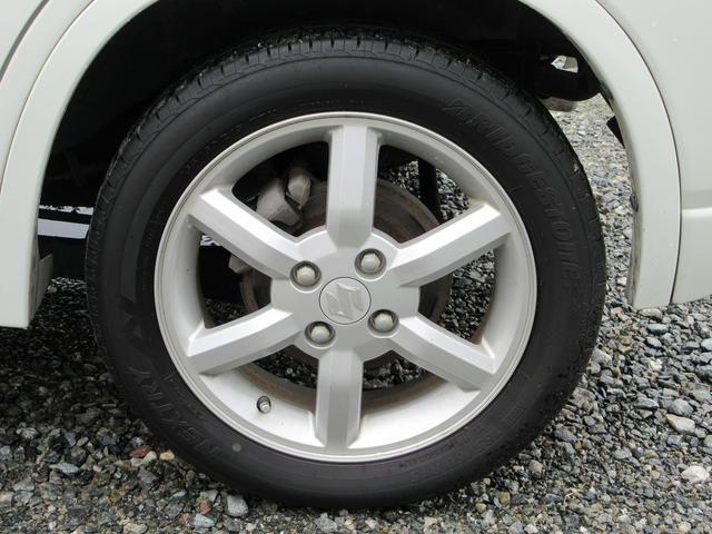 「スズキ」「Keiワークス」「コンパクトカー」「熊本県」の中古車12