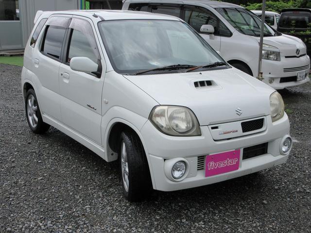 「スズキ」「Keiワークス」「コンパクトカー」「熊本県」の中古車17