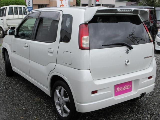 「スズキ」「Keiワークス」「コンパクトカー」「熊本県」の中古車18