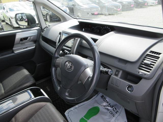 「トヨタ」「ヴォクシー」「ミニバン・ワンボックス」「熊本県」の中古車6