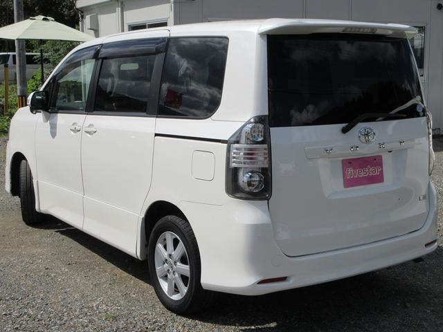 「トヨタ」「ヴォクシー」「ミニバン・ワンボックス」「熊本県」の中古車20