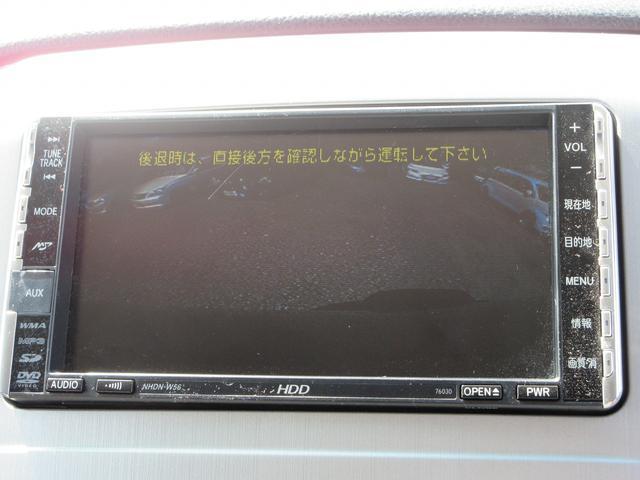 「トヨタ」「アルファードV」「ミニバン・ワンボックス」「熊本県」の中古車11