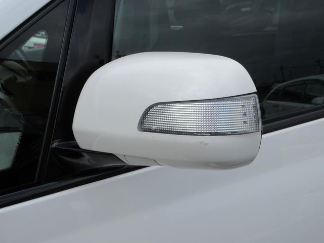 「トヨタ」「アルファード」「ミニバン・ワンボックス」「熊本県」の中古車15