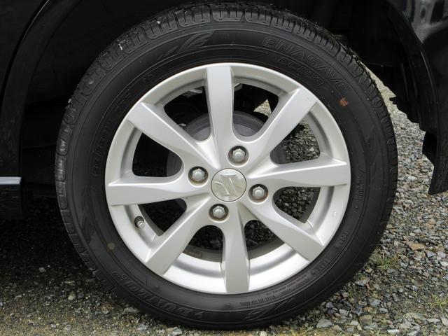 「スズキ」「ワゴンRスティングレー」「コンパクトカー」「熊本県」の中古車15