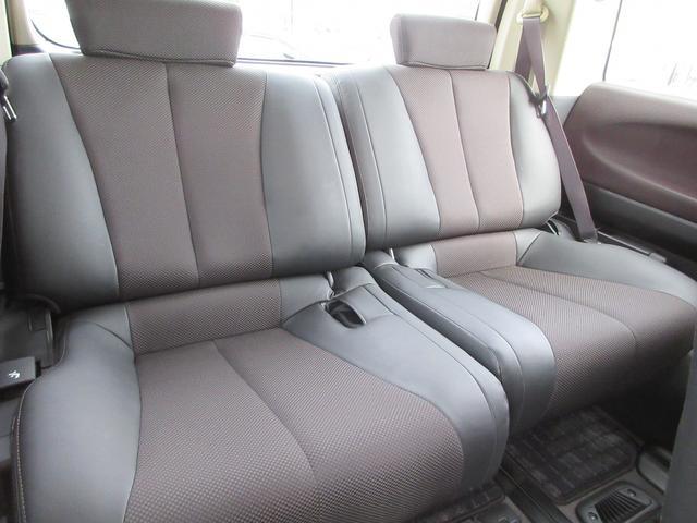 「日産」「エルグランド」「ミニバン・ワンボックス」「熊本県」の中古車9