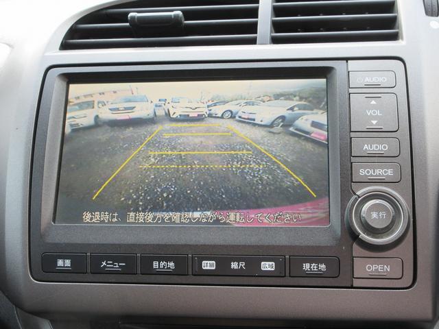 「ホンダ」「ストリーム」「ミニバン・ワンボックス」「熊本県」の中古車11