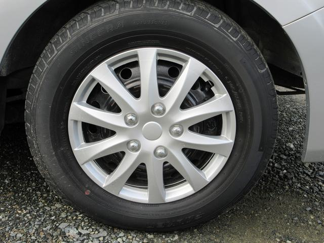 「ホンダ」「ストリーム」「ミニバン・ワンボックス」「熊本県」の中古車16