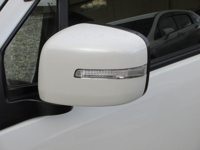 「スズキ」「ワゴンRスティングレー」「コンパクトカー」「熊本県」の中古車12