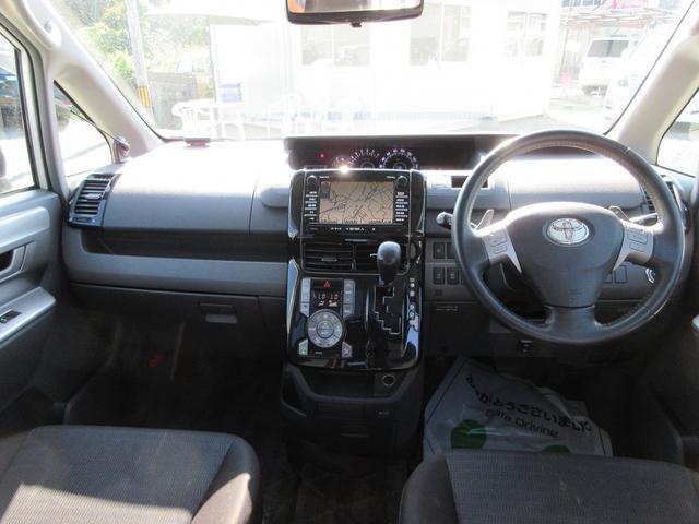 「トヨタ」「ヴォクシー」「ミニバン・ワンボックス」「熊本県」の中古車5