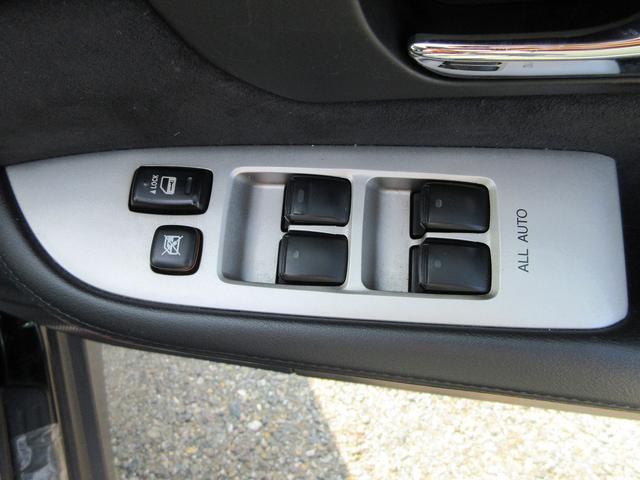 「トヨタ」「ハリアー」「SUV・クロカン」「熊本県」の中古車14