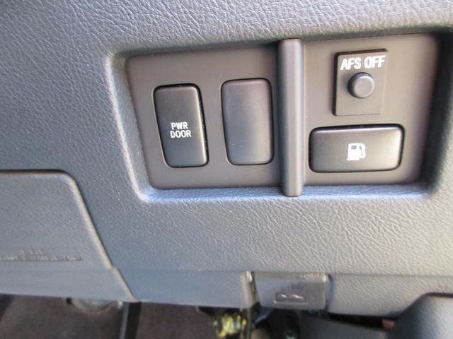 「トヨタ」「ハリアー」「SUV・クロカン」「熊本県」の中古車15