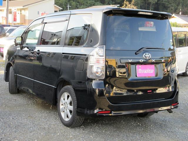 「トヨタ」「ヴォクシー」「ミニバン・ワンボックス」「熊本県」の中古車21