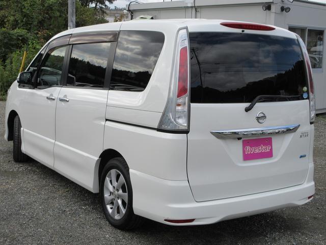「日産」「セレナ」「ミニバン・ワンボックス」「熊本県」の中古車25