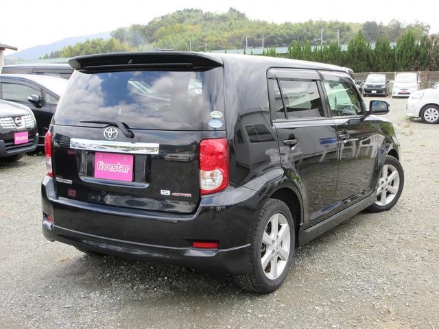 「トヨタ」「カローラルミオン」「ミニバン・ワンボックス」「熊本県」の中古車2