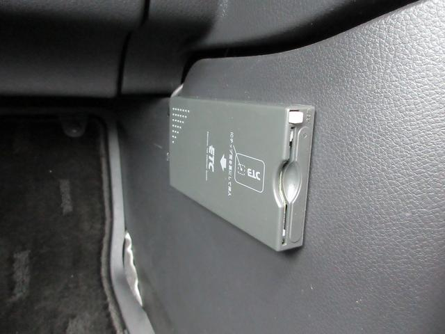 「日産」「エクストレイル」「SUV・クロカン」「熊本県」の中古車11