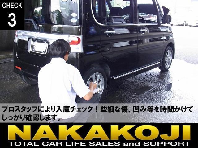 トヨタ シエンタ X Lパッケージ ナビTV バックカメラ 電動スライドドア