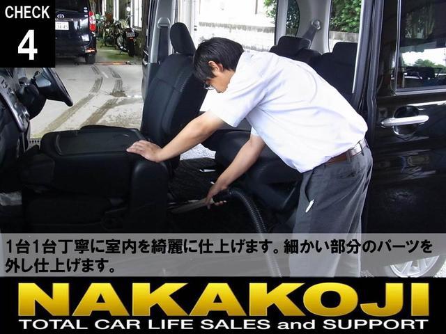 ダイハツ タント カスタムX SA ナビTV バックカメラ 電動スライドドア