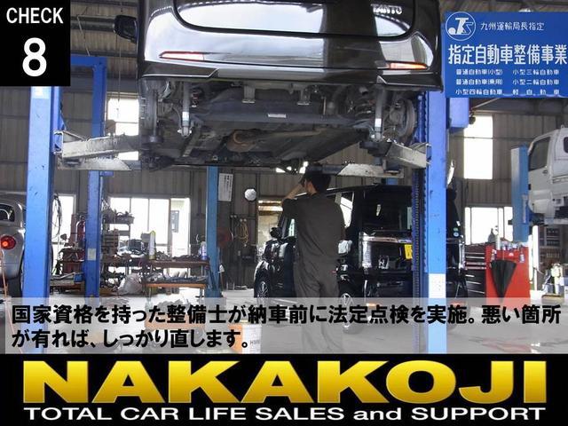 トヨタ ヴォクシー ZS 煌III 8インチナビTV 両側電動スライドドア