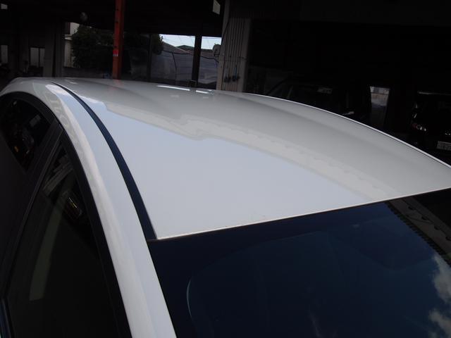 トヨタ プリウスアルファ S ナビTV バックカメラ オートライト プッシュスターター