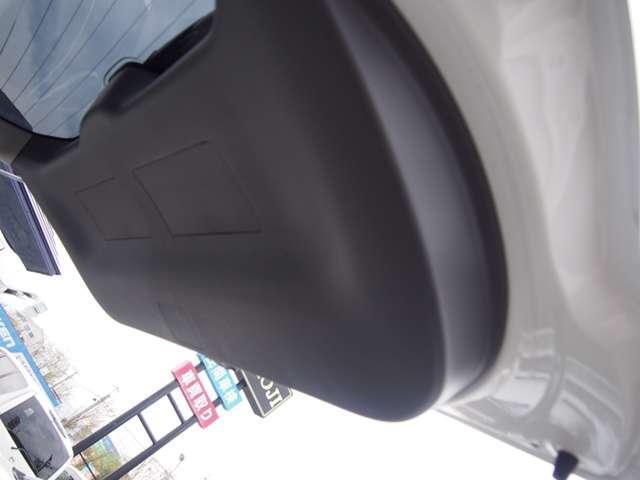 Gツーリングセレクション 禁煙車 純正メモリーナビ フルセグTV バックモニター Bluetooth LEDヘッドライト 純正アルミ ETC クルーズコントロール エンジンプッシュスタート スマートキー オートライト(18枚目)