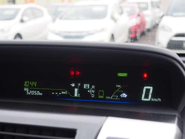 Gツーリングセレクション 禁煙車 純正メモリーナビ フルセグTV バックモニター Bluetooth LEDヘッドライト 純正アルミ ETC クルーズコントロール エンジンプッシュスタート スマートキー オートライト(24枚目)