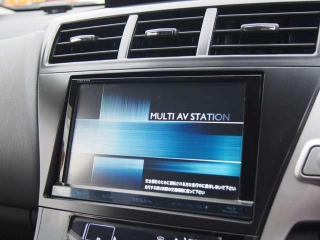 Gツーリングセレクション 禁煙車 純正メモリーナビ フルセグTV バックモニター Bluetooth LEDヘッドライト 純正アルミ ETC クルーズコントロール エンジンプッシュスタート スマートキー オートライト(25枚目)