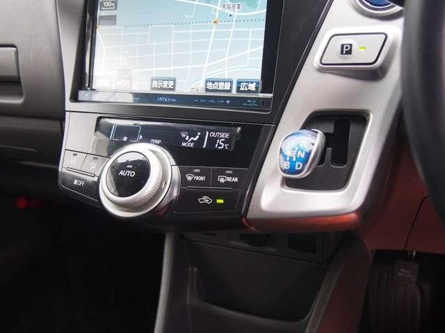 Gツーリングセレクション 禁煙車 純正メモリーナビ フルセグTV バックモニター Bluetooth LEDヘッドライト 純正アルミ ETC クルーズコントロール エンジンプッシュスタート スマートキー オートライト(27枚目)