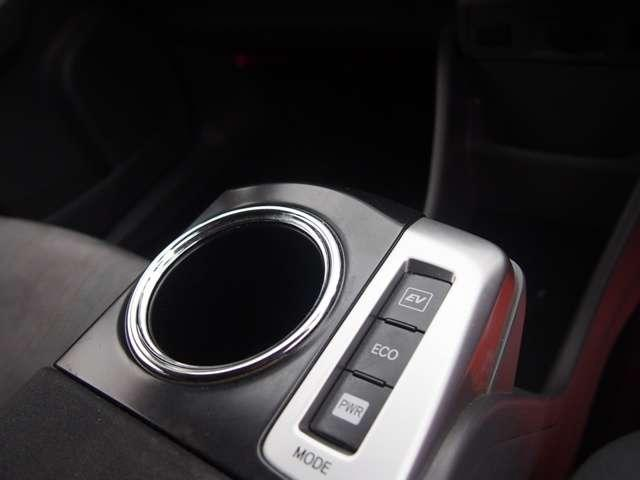 Gツーリングセレクション 禁煙車 純正メモリーナビ フルセグTV バックモニター Bluetooth LEDヘッドライト 純正アルミ ETC クルーズコントロール エンジンプッシュスタート スマートキー オートライト(28枚目)