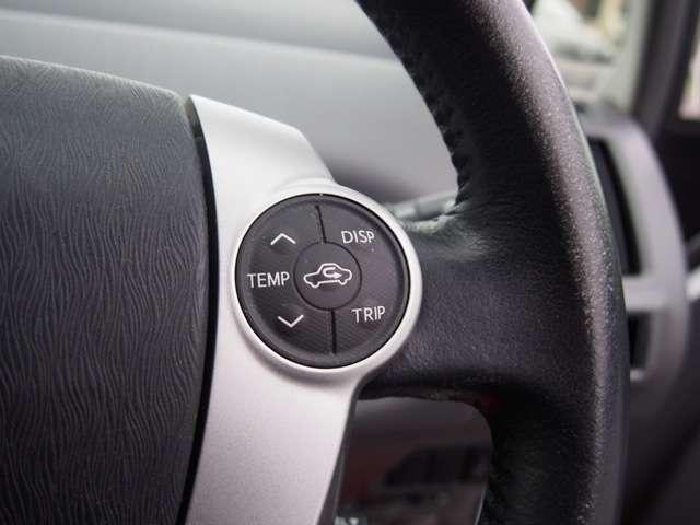 Gツーリングセレクション 禁煙車 純正メモリーナビ フルセグTV バックモニター Bluetooth LEDヘッドライト 純正アルミ ETC クルーズコントロール エンジンプッシュスタート スマートキー オートライト(29枚目)