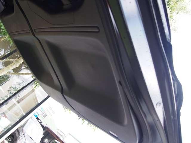 スパーダ・クールスピリット 禁煙車 9インチメモリーナビ フルセグTV フロント・サイド・バックモニター ホンダセンシング エアロ クルーズコントロール エンジンプッシュスタート スマートキー シートヒーター アルミ(20枚目)