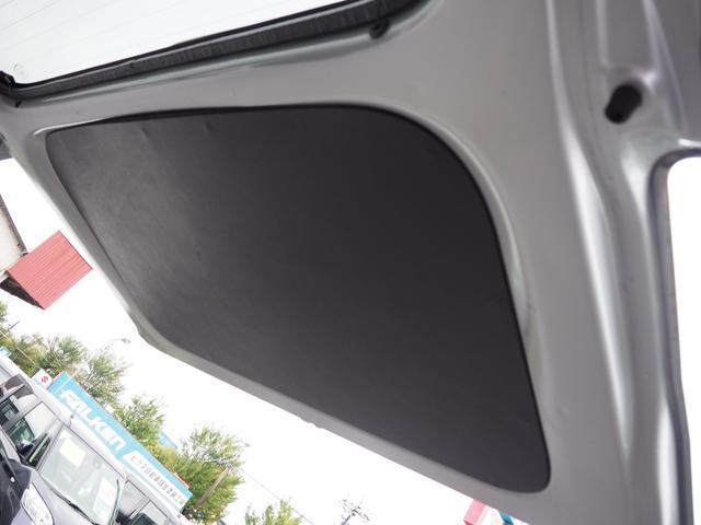GL 禁煙車 エアバッグ ABS キーレス パワーステアリング パワーウィンド 両側スライドドア メモリーナビTV ブルートゥース対応 ETC サンバイザー(11枚目)
