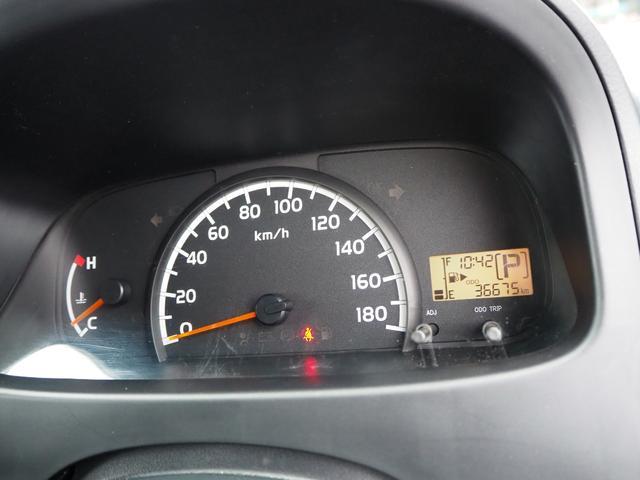 GL 禁煙車 エアバッグ ABS キーレス パワーステアリング パワーウィンド 両側スライドドア メモリーナビTV ブルートゥース対応 ETC サンバイザー(12枚目)