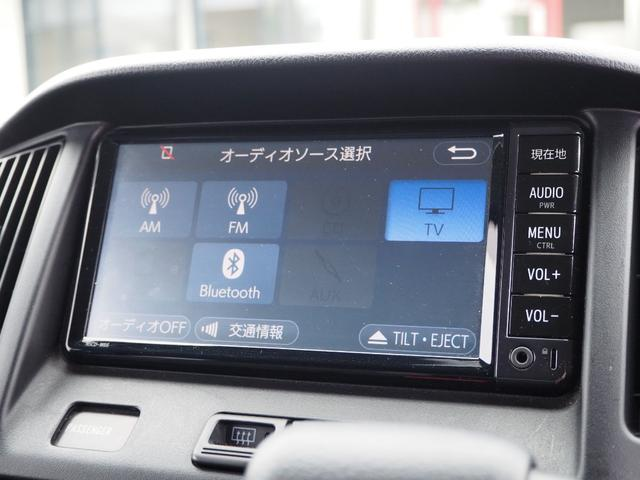 GL 禁煙車 エアバッグ ABS キーレス パワーステアリング パワーウィンド 両側スライドドア メモリーナビTV ブルートゥース対応 ETC サンバイザー(13枚目)