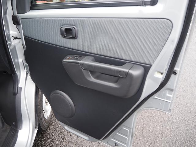 GL 禁煙車 エアバッグ ABS キーレス パワーステアリング パワーウィンド 両側スライドドア メモリーナビTV ブルートゥース対応 ETC サンバイザー(15枚目)