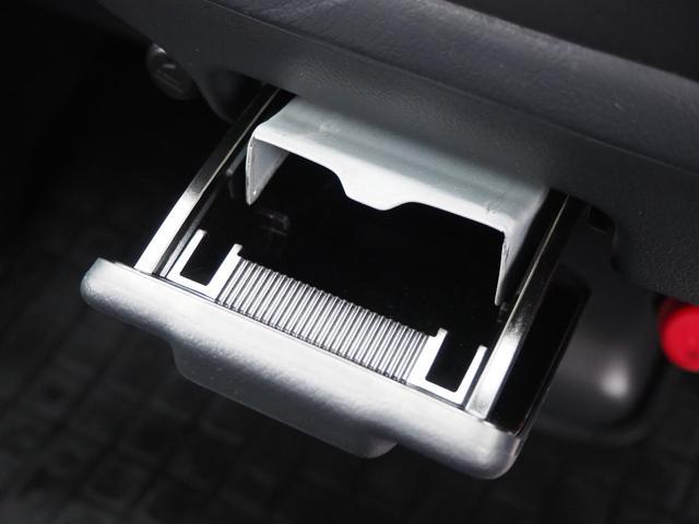 GL 禁煙車 エアバッグ ABS キーレス パワーステアリング パワーウィンド 両側スライドドア メモリーナビTV ブルートゥース対応 ETC サンバイザー(20枚目)