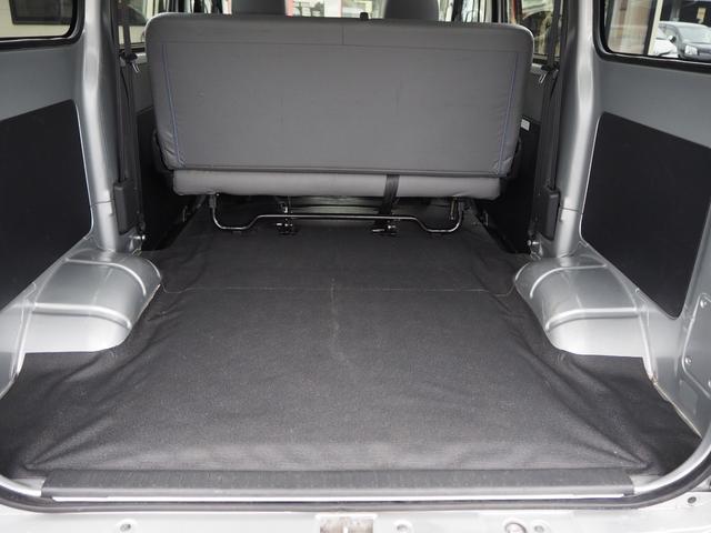 GL 禁煙車 エアバッグ ABS キーレス パワーステアリング パワーウィンド 両側スライドドア メモリーナビTV ブルートゥース対応 ETC サンバイザー(21枚目)
