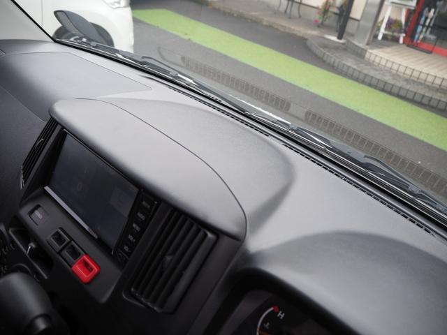 GL 禁煙車 エアバッグ ABS キーレス パワーステアリング パワーウィンド 両側スライドドア メモリーナビTV ブルートゥース対応 ETC サンバイザー(24枚目)