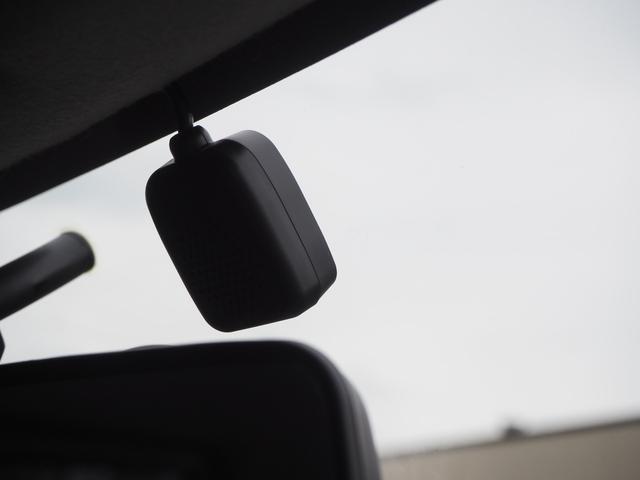 GL 禁煙車 エアバッグ ABS キーレス パワーステアリング パワーウィンド 両側スライドドア メモリーナビTV ブルートゥース対応 ETC サンバイザー(25枚目)