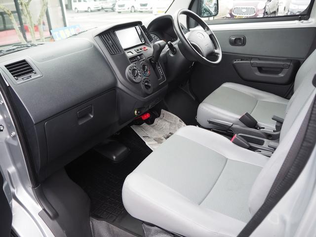 GL 禁煙車 エアバッグ ABS キーレス パワーステアリング パワーウィンド 両側スライドドア メモリーナビTV ブルートゥース対応 ETC サンバイザー(27枚目)
