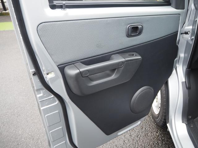 GL 禁煙車 エアバッグ ABS キーレス パワーステアリング パワーウィンド 両側スライドドア メモリーナビTV ブルートゥース対応 ETC サンバイザー(28枚目)