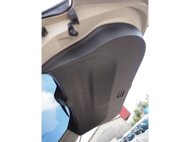 20X エマージェンシーブレーキパッケージ 衝突被害軽減システム エアバッグ ABS プッシュスターター アイドリングストップ HDDナビTV DVD再生 アラウンドビューモニター オートライト LEDライト ETC シートヒーター(27枚目)