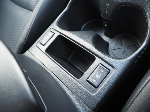 20X エマージェンシーブレーキパッケージ 衝突被害軽減システム エアバッグ ABS プッシュスターター アイドリングストップ HDDナビTV DVD再生 アラウンドビューモニター オートライト LEDライト ETC シートヒーター(28枚目)